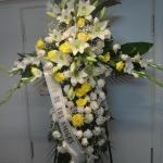 Corona-Flores-Mera (3)