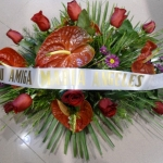 Corona-Flores-Mera (9)