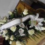 Funerarios 31.jpg