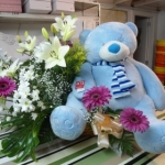 Flores-Regalo-Flores-Mera (1)