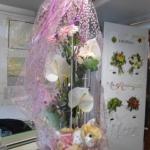 Flores-Regalo-Flores-Mera (4)