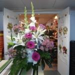 Flores-Regalo-Flores-Mera (5)