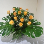 Rosas-Flores-Mera (27)